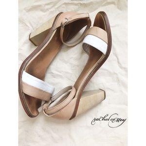 Rachel Comey heels